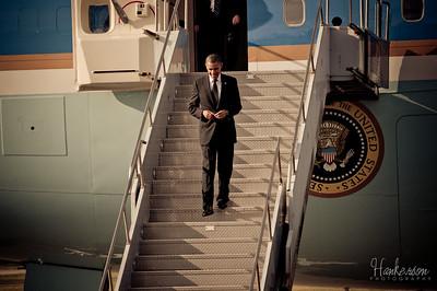 Obama-9603
