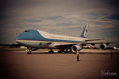 Obama-9570