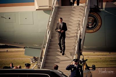 Obama-9610