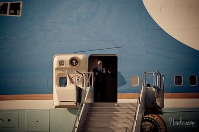 Obama-9597
