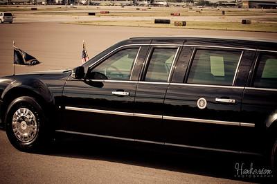 Obama-9588