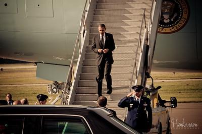 Obama-9612