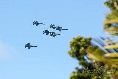 Airshow-5