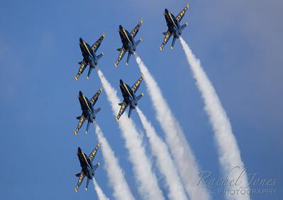Airshow-25
