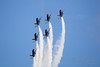 Airshow-24