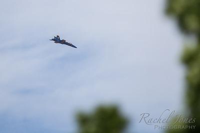 Airshow-16