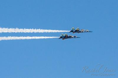 Airshow-4