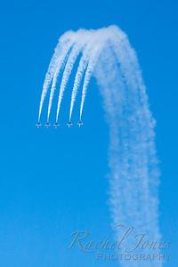 AirShow-10A