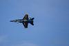 Airshow-28