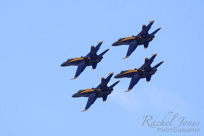 Airshow-21