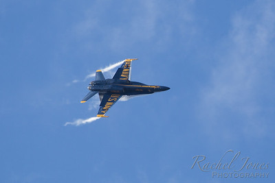 Airshow-23