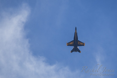 Airshow-17