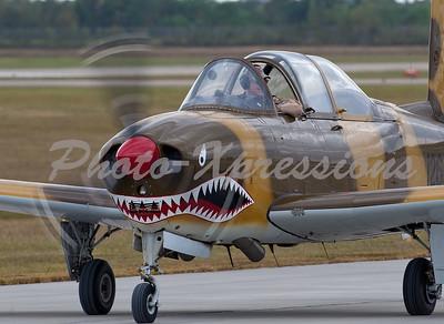 shark-teeth_7274
