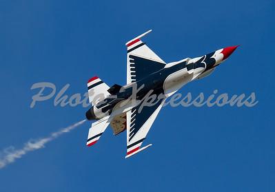 Thunderbirds_9576