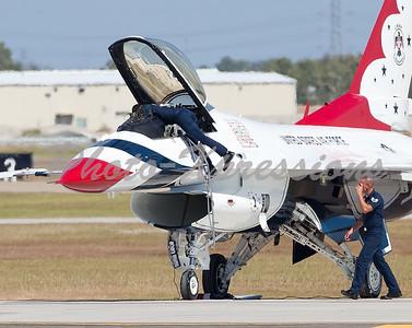 Thunderbirds_7996