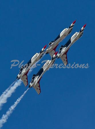 Thunderbirds_9613