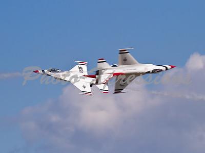 Thunderbirds_9552