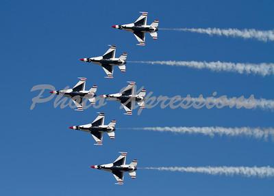 Thunderbirds_9958