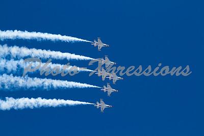 Thunderbirds_0002