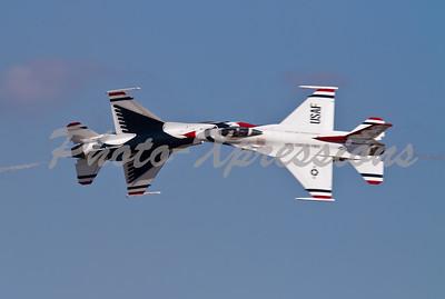 Thunderbirds_9768