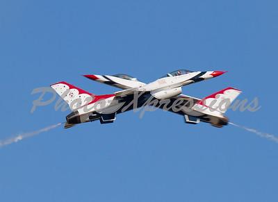 Thunderbirds_9743