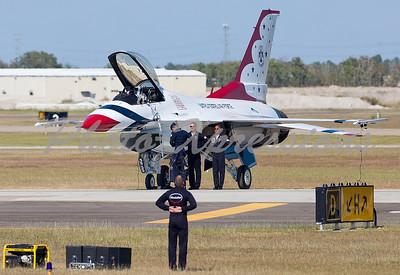 Thunderbirds_8264