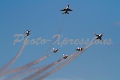 Thunderbirds_0090