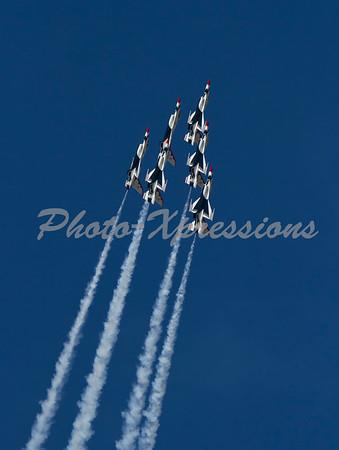 Thunderbirds_9973