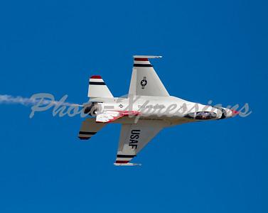 Thunderbirds_9639