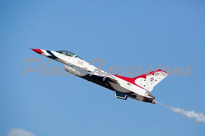 Thunderbirds_8285