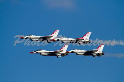 Thunderbirds_0060