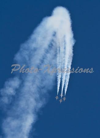 Thunderbirds_9702