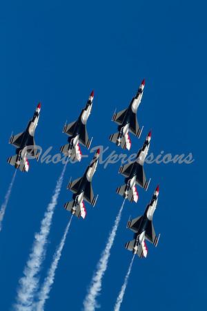 Thunderbirds_0008