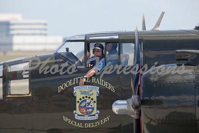 Doolittle Raiders_7993