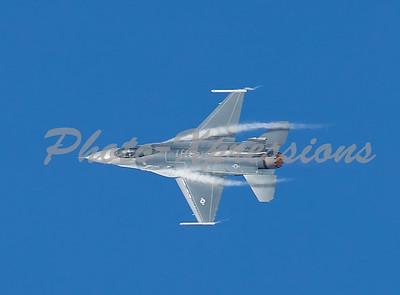 F-17_8158