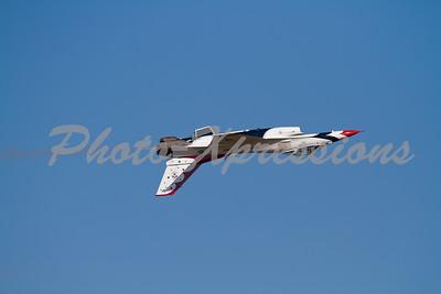 Thunderbirds_0104
