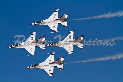 Thunderbirds_9732