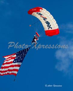 flag_9445