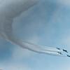 AirVenture12-2739