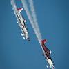 AirVenture12-2750