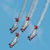 AirVenture12-2789