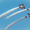 AirVenture12-2771