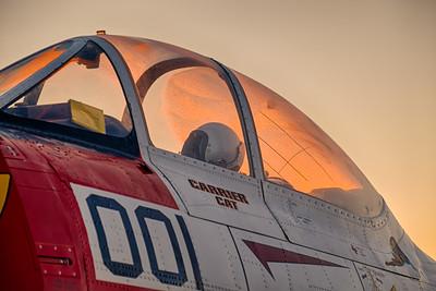 T-28 Morning Glow