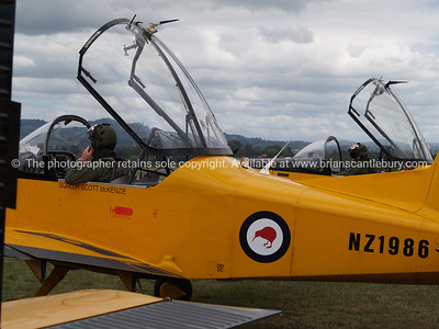"""Tauanga Airshow, 2008. New Zealand."""" PAC CT4/E"""" Tauranga is New Zealands 5th largest city and offers a wonderfull variety of scenic and cultural experiences. ALSO SEE; http://www.blurb.com/b/3811392-tauranga"""
