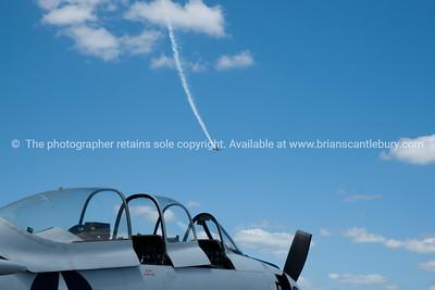 Airshow, 2012, Mount Maunganu ALSO SEE; http://www.blurb.com/b/3811392-tauranga
