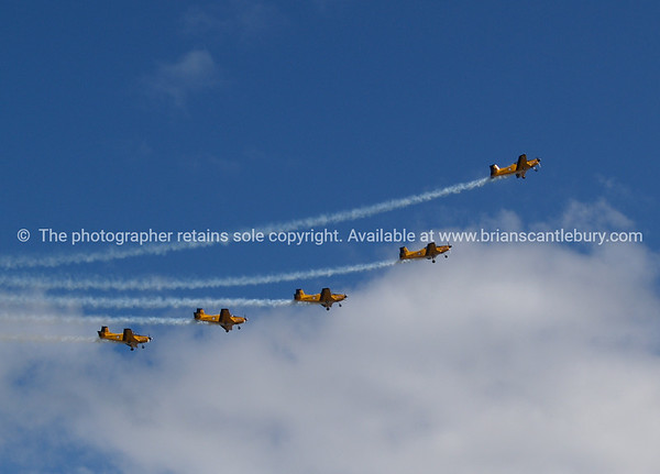"Tauranga Airshow, 2008. New Zealand. Tauranga is New Zealands 5th largest city and offers a wonderfull variety of scenic and cultural experiences. ALSO SEE; <a href=""http://www.blurb.com/b/3811392-tauranga"">http://www.blurb.com/b/3811392-tauranga</a>"