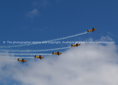 Tauranga Airshow, 2008. New Zealand. Tauranga is New Zealands 5th largest city and offers a wonderfull variety of scenic and cultural experiences. ALSO SEE; http://www.blurb.com/b/3811392-tauranga