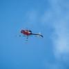 Red Bull stunt flying