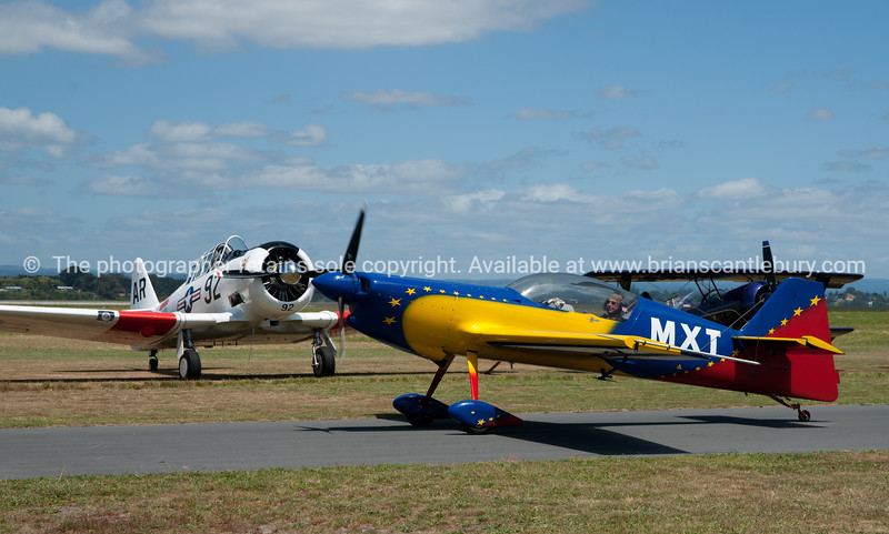 "Airshow, 2012, Mount Maunganu ALSO SEE; <a href=""http://www.blurb.com/b/3811392-tauranga"">http://www.blurb.com/b/3811392-tauranga</a>"