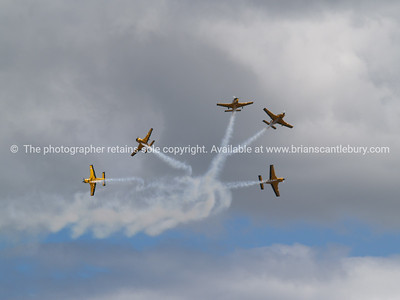 """Tauranga Airshow, 2008. New Zealand. """" PAC CT4/E"""" breakout. Tauranga is New Zealands 5th largest city and offers a wonderfull variety of scenic and cultural experiences. ALSO SEE; http://www.blurb.com/b/3811392-tauranga"""
